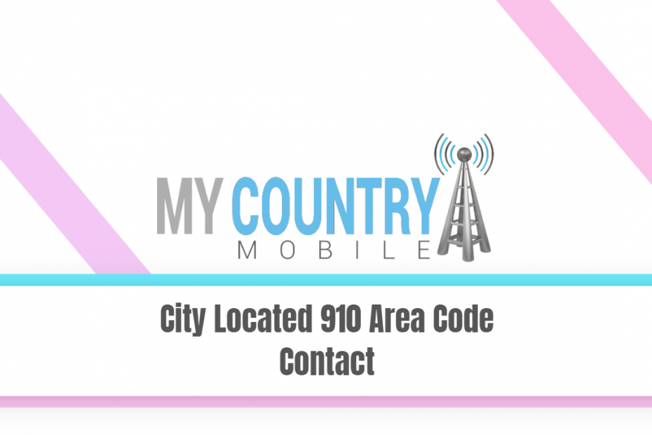 SEO title preview: City Located 910 Area Code Contact - My Country Mobile