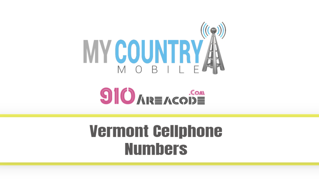 910 - my country mobile